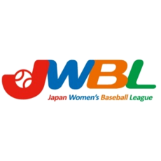 jwbl000005