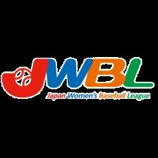 jwbl000013