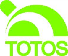 totos000004