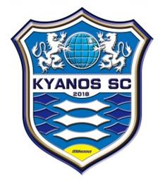 KYANOSSC000001