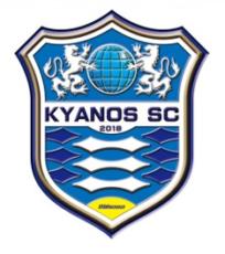 KYANOSSC000003